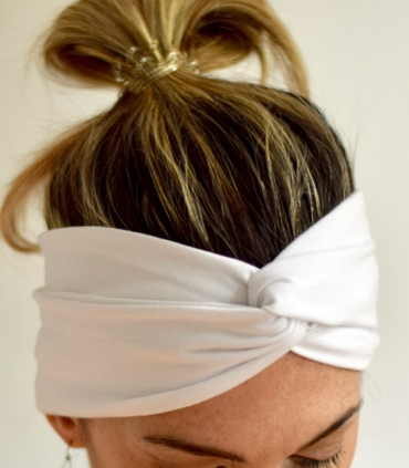 Mexican wired headbands for women