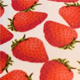 Petitama handmade - strawberry headband for women